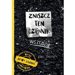 Pamiętniki, dzienniki i listy  Grupa Wydawnicza K.E. Liber