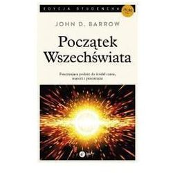 Astronomia  Copernicus Center Press InBook.pl