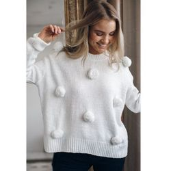 Swetry i kardigany  IVET.PL
