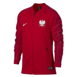 Bluzy dla dzieci  Nike ISS-sport.pl - sklep kibica