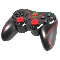 Kontroler TRACER Red Fox Bluetooth (PS3)