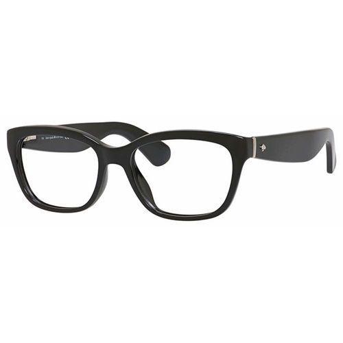 Okulary Korekcyjne Kate Spade Barbra 0D28 00