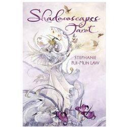 Numerologia, wróżby, senniki, horoskopy  Llewellyn Publications Libristo.pl