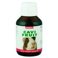 BEAPHAR Cavi Fruit Nager witaminy dla gryzoni