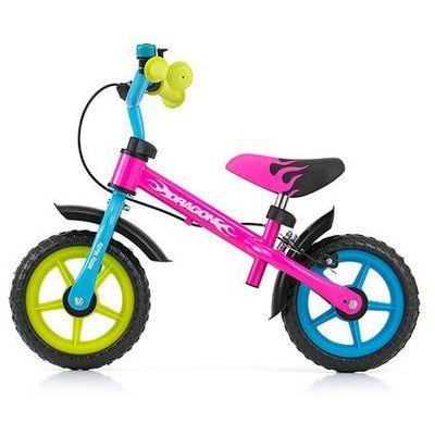 Pozostałe rowery Milly Mally e-rower.pl
