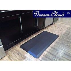 Pozostałe dom i ogród  Dream-Cloud Dream-Cloud
