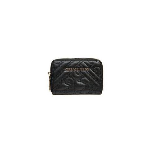 597bc830cb2b1 Zobacz ofertę Versace jeans Portfel linea z