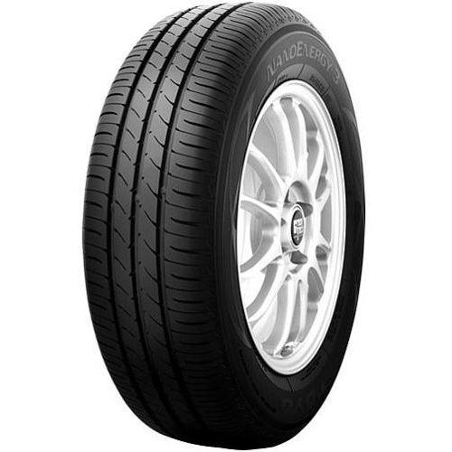 Proxes Cf2 Suv 21555 R17 94 V Toyo Opinie I Ceny Sklep