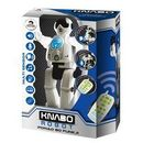 Madej Robot Knabo 3088  Madej 5900851770129  Madej Robot Knabo 3088