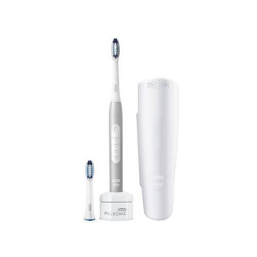 Braun oral b pulsonic slim luxe 4200