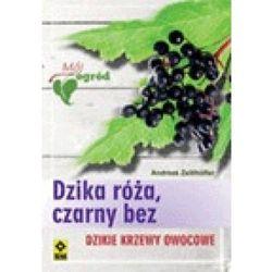 Przyroda (flora i fauna)  Read Me MegaKsiazki.pl