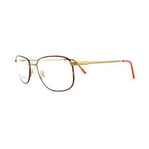 Okulary korekcyjne autoflex 54 215 Flexon