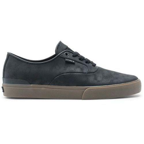 Circa buty kingsley black gum bkg rozmiar 42 ceny opinie promocje sklep airtime House sklep buty meskie