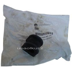 Gumy stabilizatora  MOPAR usaolkusz