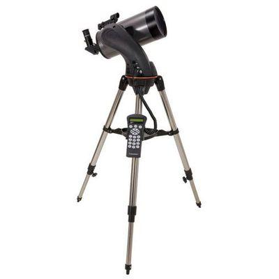 Teleskopy Celestron Perfectsport