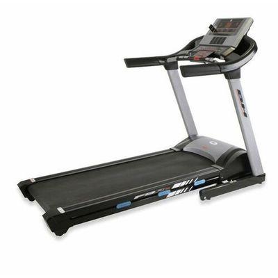Bieżnie BH Fitness TopSlim
