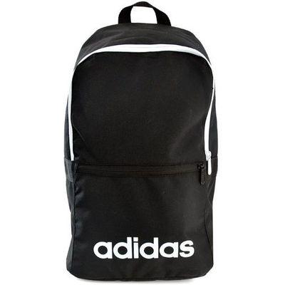 Pozostałe plecaki Adidas Arturo
