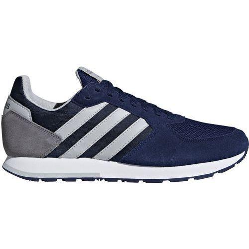 Buty 8k b44669 Adidas