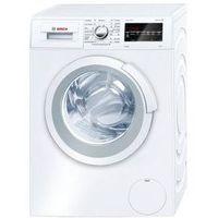 Bosch WLT24460PL