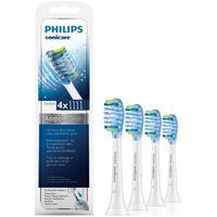 Philips Sonicare końcówki HX9044/07 (8710103714675)