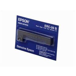 Pozostałe akcesoria do drukarek  Epson Toner-Tusz.pl