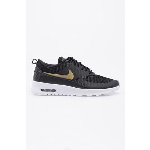 Sportswear - buty air max thea, Nike