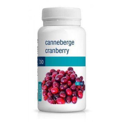 Pozostałe leki i suplementy PURASANA (suplementy diety) TakNaturze.PL