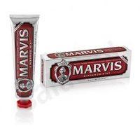Marvis cinnamon mint z xylitolem - pasta do zębów w stylu retro (85 ml) (8004395111763)