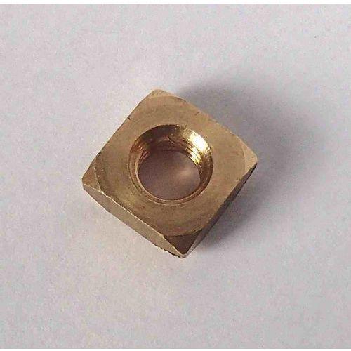 Nakrętka pod paletę 8mm kwadratowa Infinity