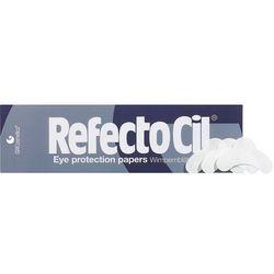 Pozostały makijaż oczu  RefectoCil ESTYL.pl