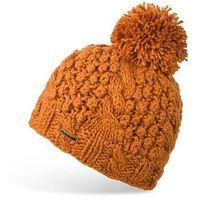 czapka zimowa DAKINE - Mia Ginger (GINGER)