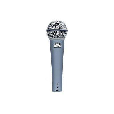 Mikrofony DAP Audio