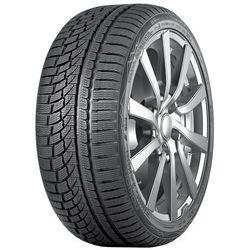 Pirelli SottoZero 2 225/55 R16 95 H