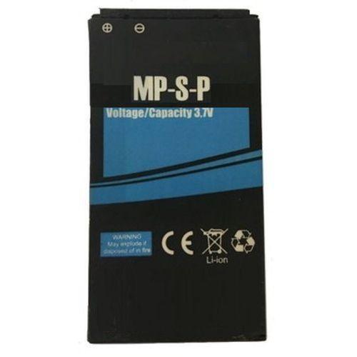 Akumulator do myphone 3010 classic mp-s-p 1950mah marki Powersmart