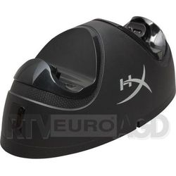 Akcesoria do PlayStation 4  HyperX RTV EURO AGD
