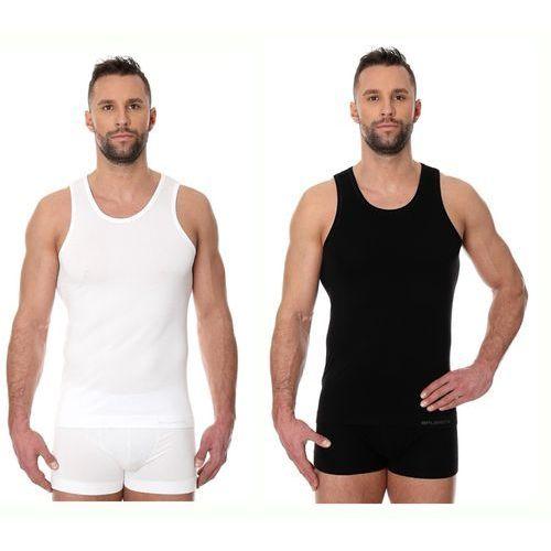 Brubeck Podkoszulek męski comfort cotton (5902487037744)