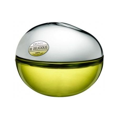 Zdjęcie produktu DKNY Be Delicious Woman 30ml EdP