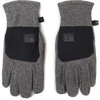 Rękawiczki Męskie UNDER ARMOUR - Coldgear Infrared Fleece Gloves 1343217 001