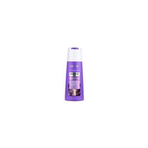 Vichy dercos neogenic szampon 200 ml