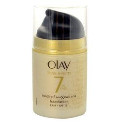 Pozostałe kosmetyki do twarzy Olay E-Glamour.pl
