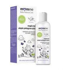 Kosmetyki dla kobiet w ciąży  momme cosmetics Apteka Zdro-Vita