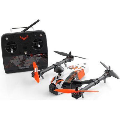 Drony Acme