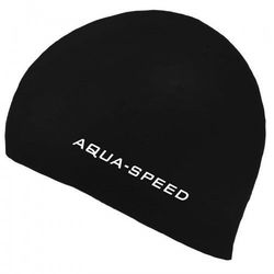 Czepki  Aqua Speed All4Win.pl