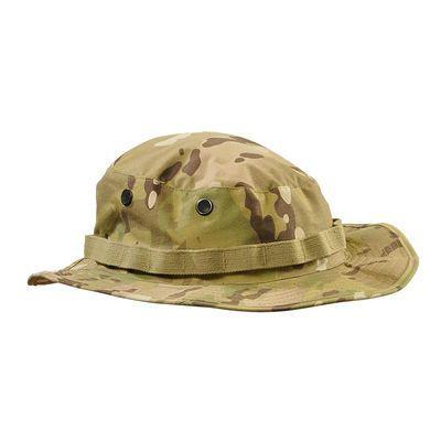 kapelusz Helikon Boonie Hat PolyCotton Ripstop camogrom (KA-BON-PR-14) 4cf97a3abb85