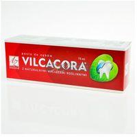 A-Z Pasta do zębów Vilcacora 75ml