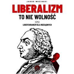 Historia  Wozinski Jakub Księgarnia Katolicka Fundacji Lux Veritatis