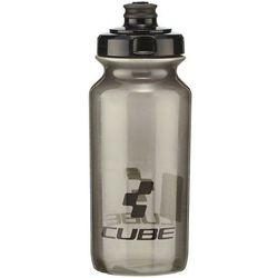 Cube icon bidon 500ml, black 2021 bidony