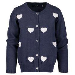 Sweterki dla dzieci  Blue Seven ANSWEAR.com