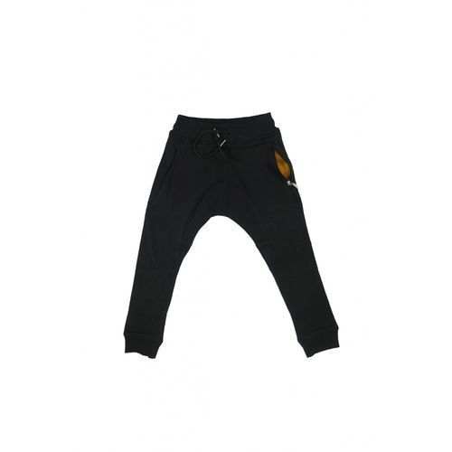 af626561fc46da Spodnie dresowe chłopięce 1M34AM (Nativo) - sklep SkladBlawatny.pl