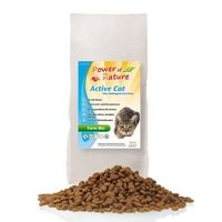 Power of nature active cat farm mix, waga: 12kg -- ekspresowa wysyłka -- (5907222093573)